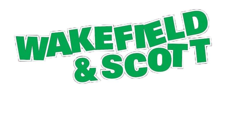 Wakefield & Scott